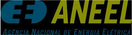 LOGO - Agência Nacional de Energia Elétrica