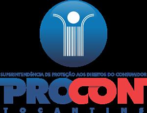 LOGO - PROCOM