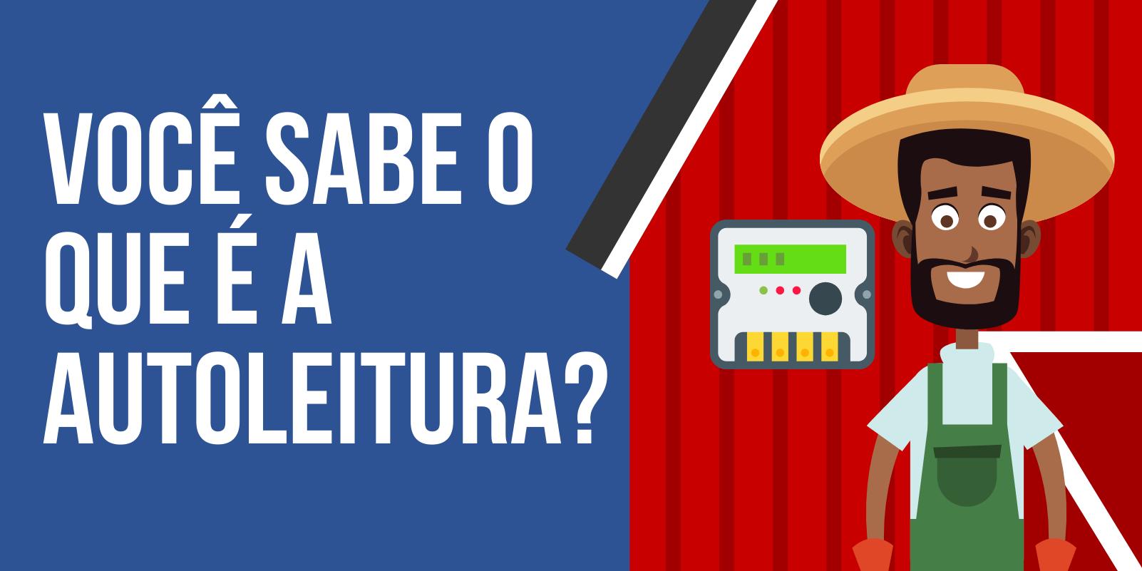 Campanhas do Ceeto explicam direitos, deveres e benefícios para o consumidor de energia elétrica do Tocantins
