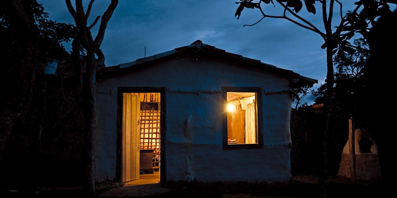 Consumidor rural deve fazer revisão cadastral para continuar tendo desconto na conta de luz